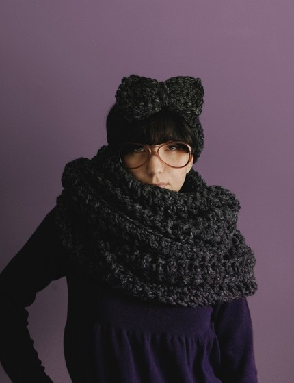 Designer Spotlight: Yokoo on Etsy