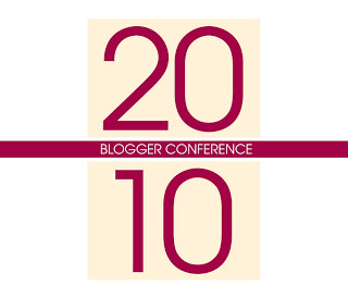 Lane Bryant Conference Recap! :)