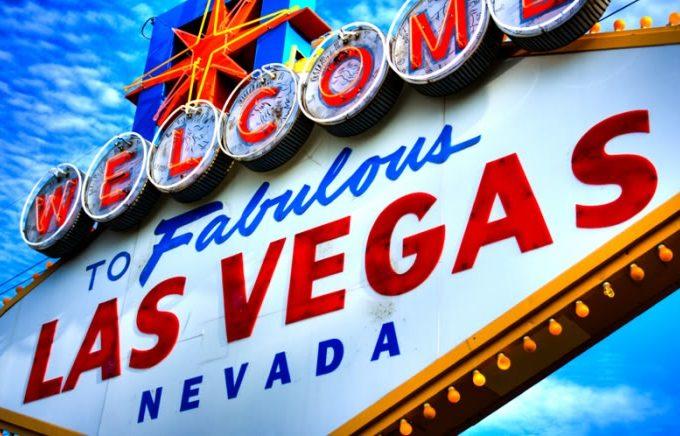 Viva Fat Vegas!