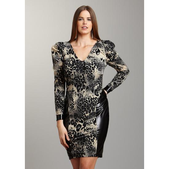 f500a3924db ideeli sale  Plus Size Perfection! - Curvy Girl Chic