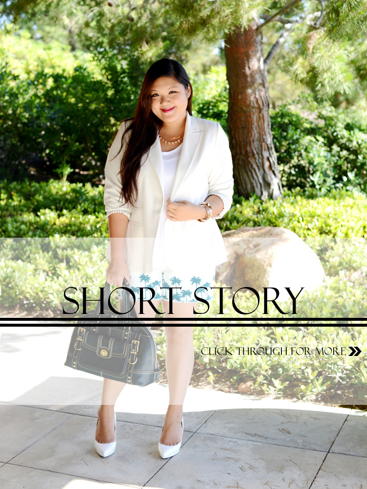 short story of a girl About short stories 101 shortstories101com is a platform for people who want to read and/or write short stories online users can publish their short stories online, or simply harness the website's functionality to find more stories to enjoy reading.