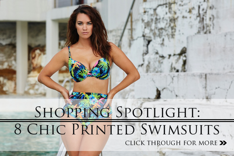 photo 8 chic plus size printed swimsuits.jpg