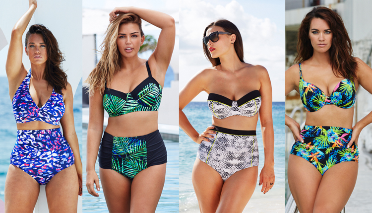 photo printed plus size bikinis.jpg