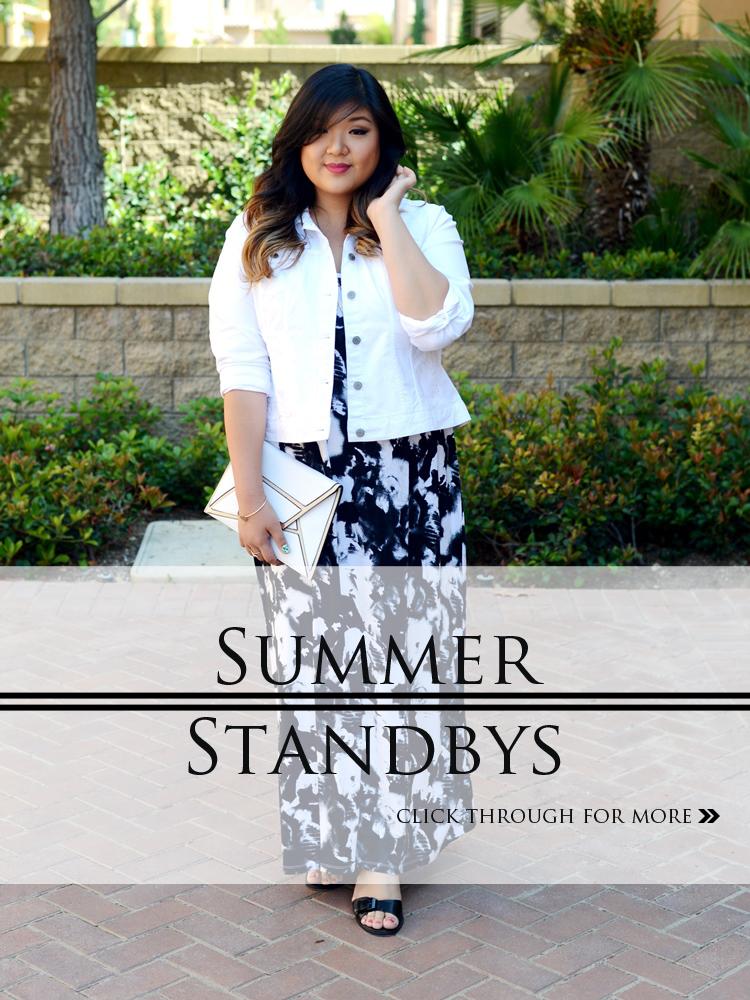 photo summer standbys.jpg
