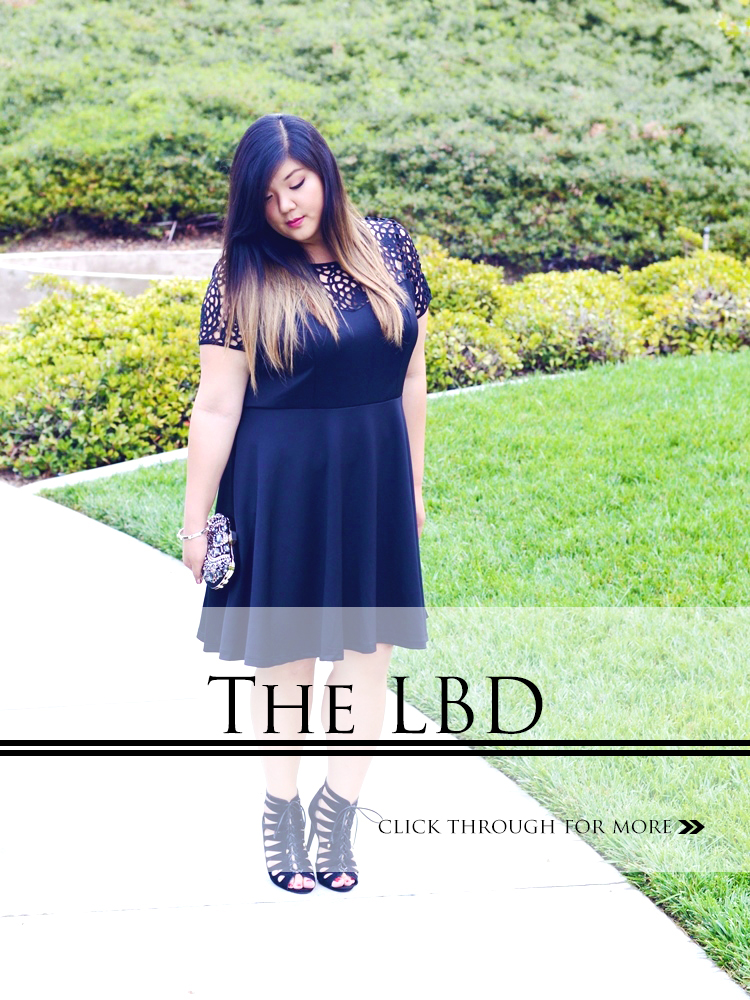 THE LBD