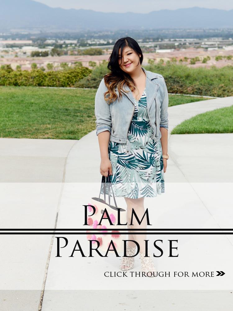 photo Palm Paradise.jpg