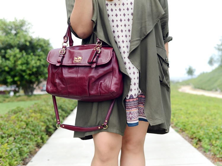 Curvy Girl Chic Plus Size Fashion Blog Living Doll LA Look
