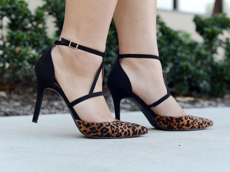 photo Christian Siriano Payless Wide Fit Leopard Cage Heels.jpg