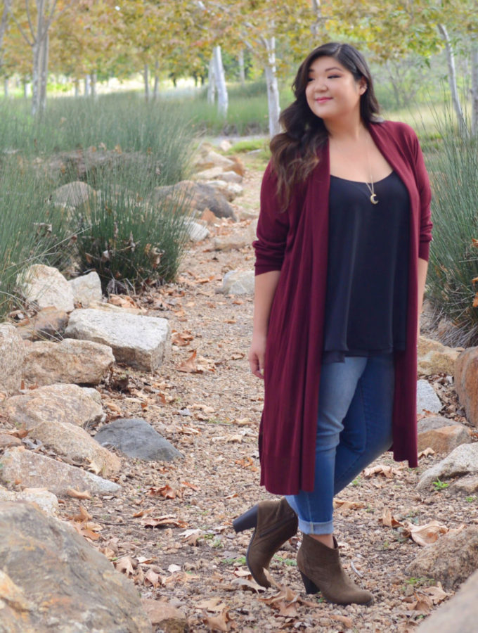 80e6b914355 plus size clothing Archives - Curvy Girl Chic